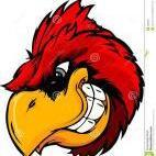 CardinalBacker