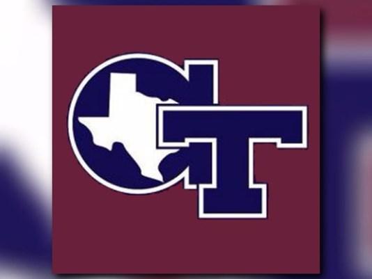 GT Shockers picture logo.jpg