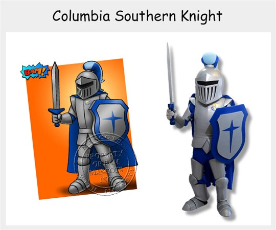 Columbia-Southern-Knight.jpg