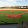 Anahuac at Buna/Post update... - last post by Sportsfan1968