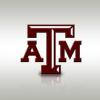 Baylor - Top Program in Texas - last post by PhatMack19